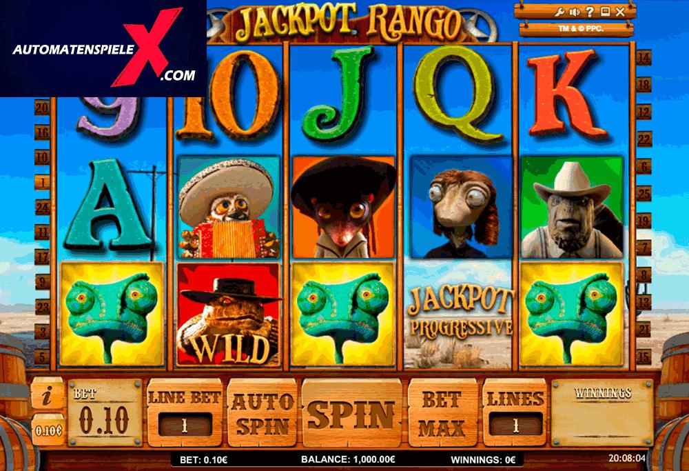 Opiniones tragaperra Jackpot Rango descargar casino 888 gratis tragamonedas-687965