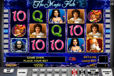 Bono casino betsson tragamonedas gratis Lady Godiva-645339