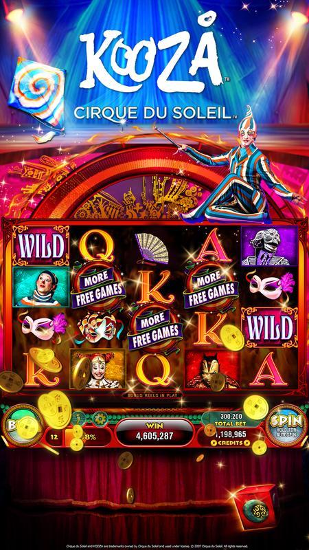 88 fortunes descargar juegos betRoadHouseReels com-410565