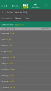 Bet365 preguntas frecuentes bono sin deposito casino Porto 2019-41300