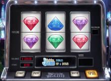 Soloslot net juegos de Gaming1-239734