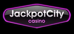 Repartimos 100 jackpot city opiniones-11718
