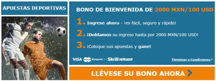 Bono de bienvenida apuestas deportivas casas de legales en Portugal-469568