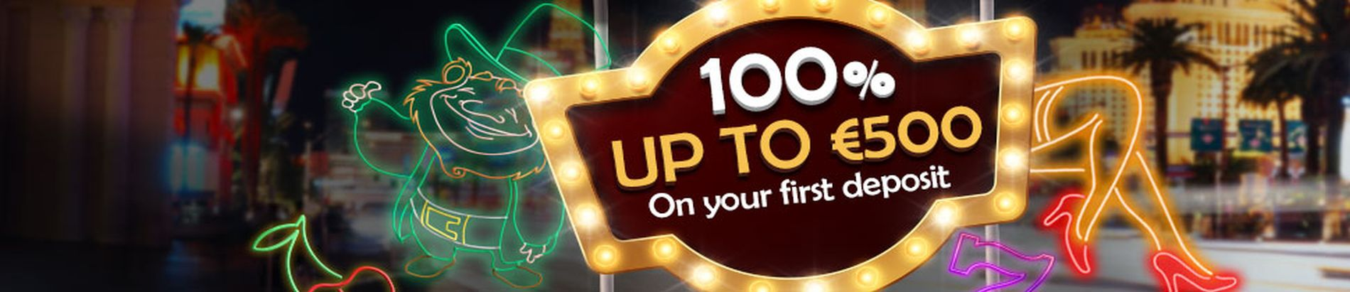Netbet poker $ 1900 gratis casino Chile-397069
