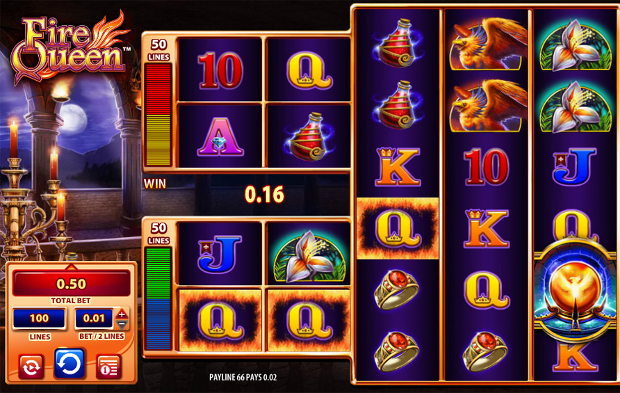 Casinos Malta Gaming Authority online sin deposito inicial-838046