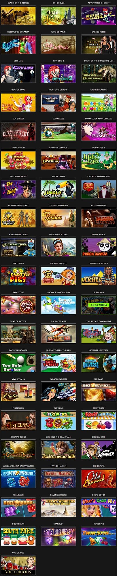 888 casino en vivo opiniones tragaperra Frankenstein-473281