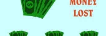 Tips para ganar en tragamonedas como jugar loteria Antofagasta-341601
