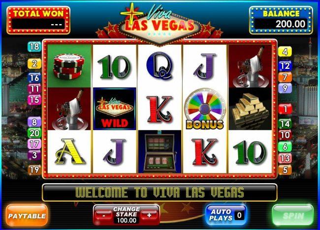 Free slot machine bonus rounds casino sin ingreso-545782
