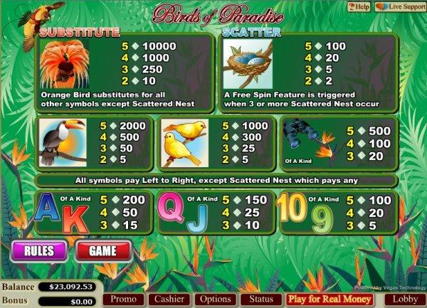 Tragamonedas gratis Flying Pigs wms slots online casino-335197