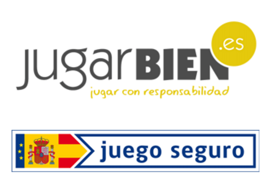 Licencia de casino online Bolivia opiniones-996449