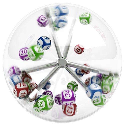 Bingo online mejores casino España-790993