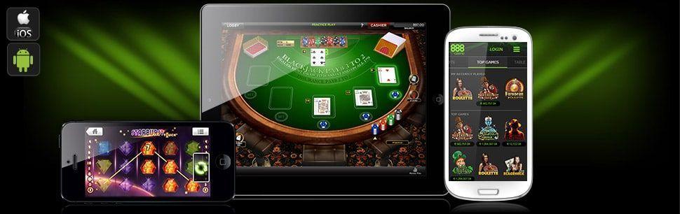 888 casino app bono sin deposito Argentina-372107