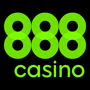 888 casino app bono sin deposito Guatemala-817159