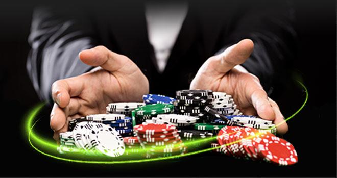 888 casino en vivo vuelve apuestas Portugal-151829