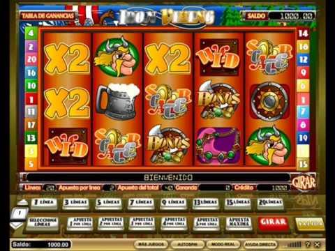 888 com gratis bonos descargar slot igt-668049