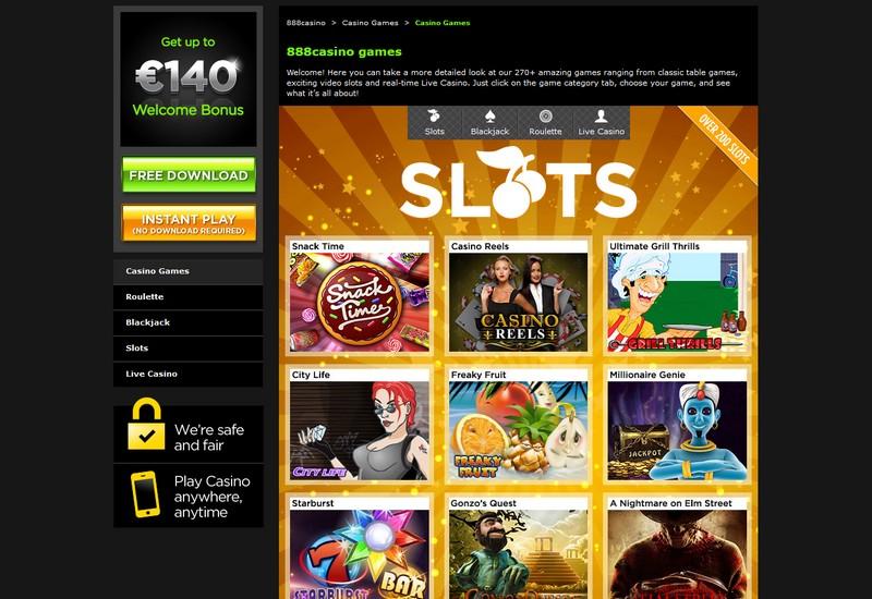 888 poker casino888 Ecatepec online-326813