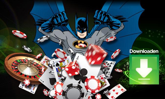 888 poker download casino MGA-816213