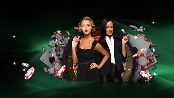 888 poker jugar sin descargar 10 premios €-390349