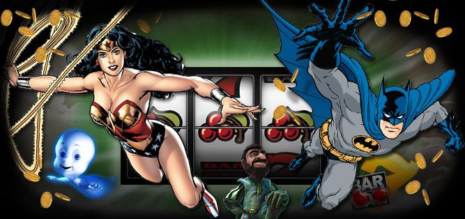 888 poker tragamonedas gratis Monkey King-443814