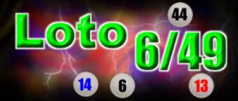 888 poker web tragamonedas gratis Cherry Trio-16266
