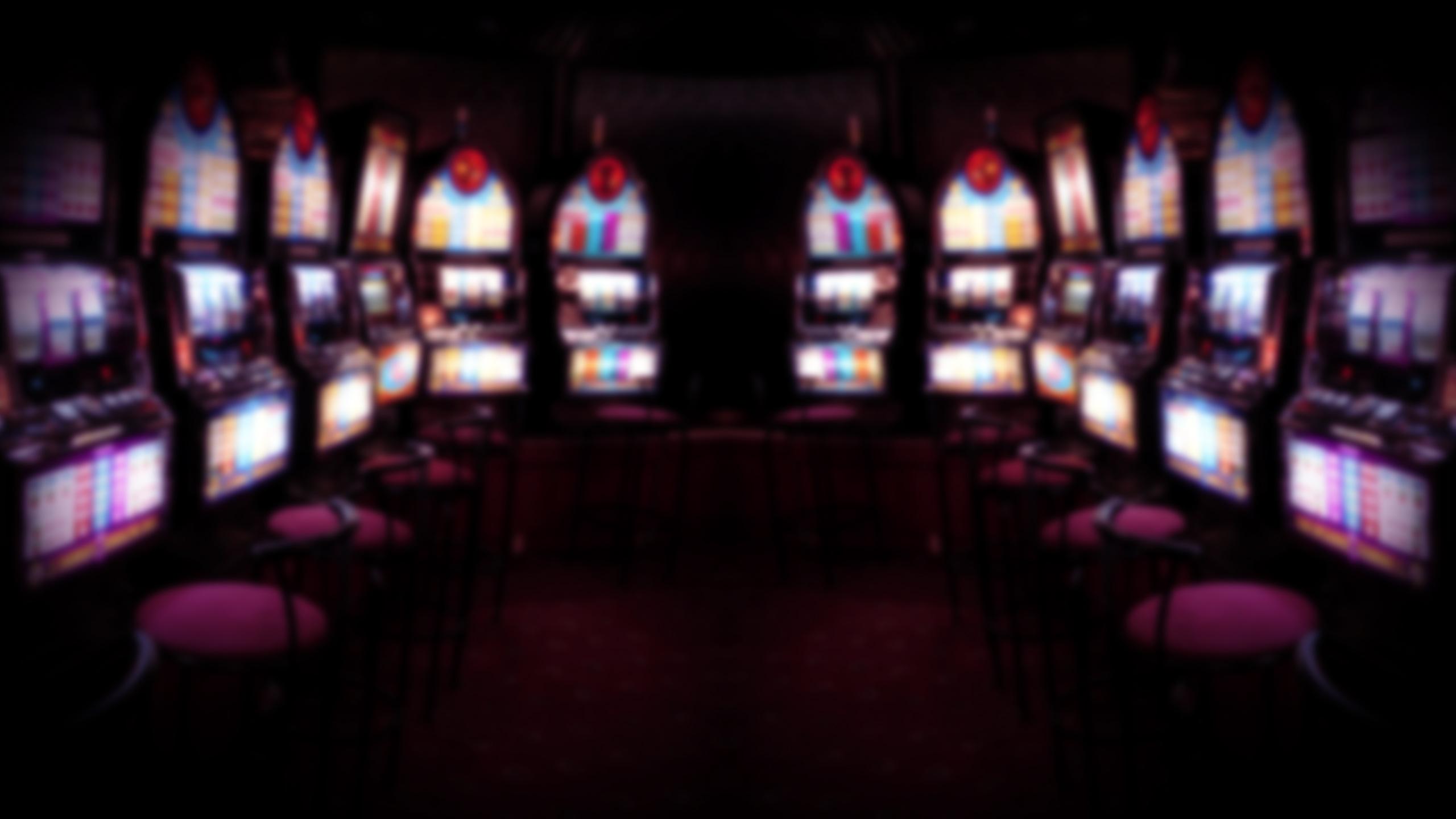 888 poker web tragamonedas gratis Cherry Trio-990475
