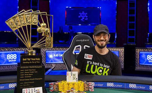 888 poker welcome 100 casas de apuestas legales en San Miguel-880535