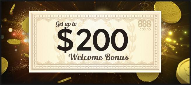 888 poker welcome 100 existen casino en USA-615562