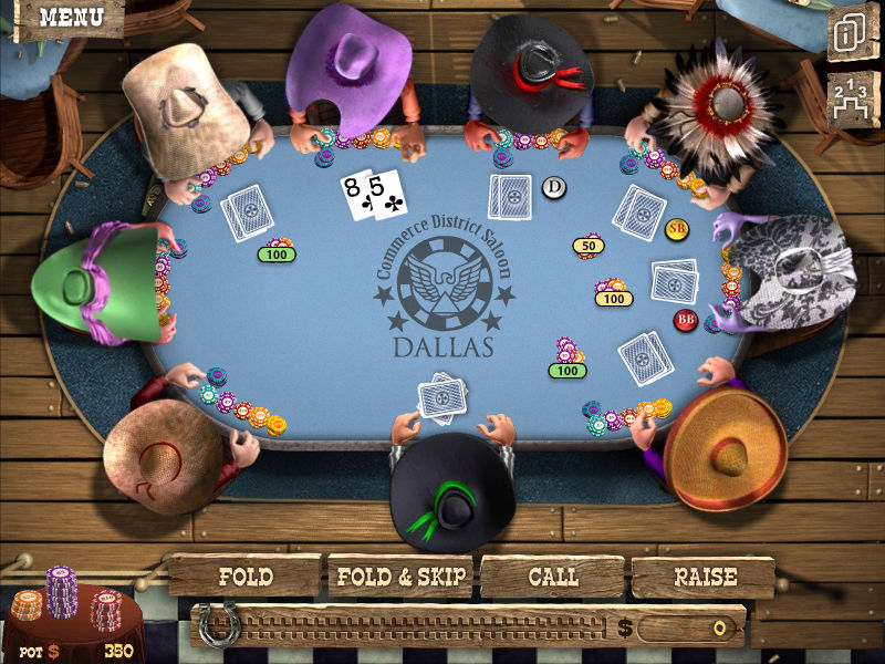 888 poker welcome 100 juegos casino 440-85353