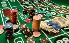 888 poker welcome 100 lincecia de Monte Carlo casino-843413