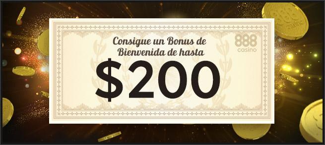 888 poker welcome 100 tecnica para ganar en Ruleta-584833