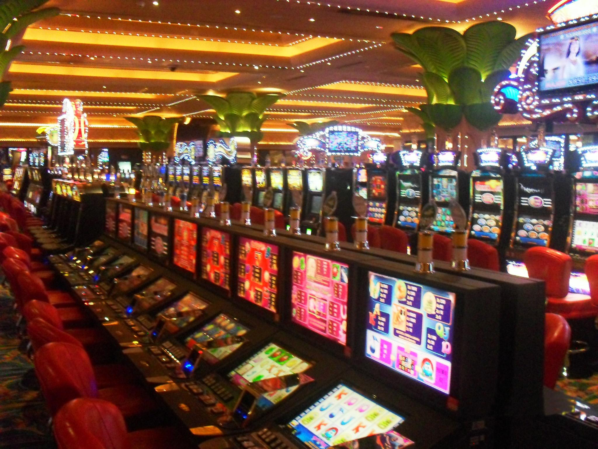 Bonos Betsoft Gaming ganar dinero desde casa jugando-854697