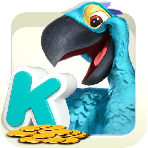 888poker app neoGames Karamba com-901218