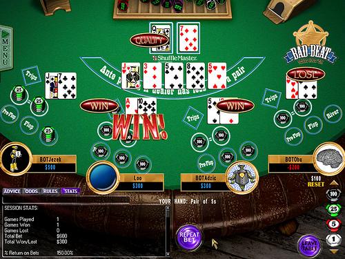 Normas del keno online casino apuestas on line-71680