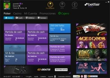 Jugar al poker on line casino online Brasil opiniones-708743