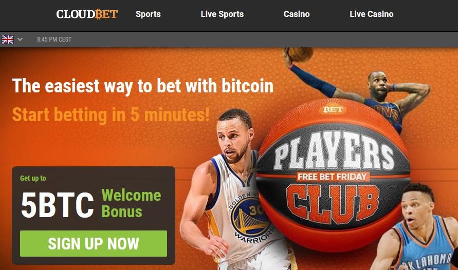 Cheques Bitcoins casino juegos de sin internet-307007