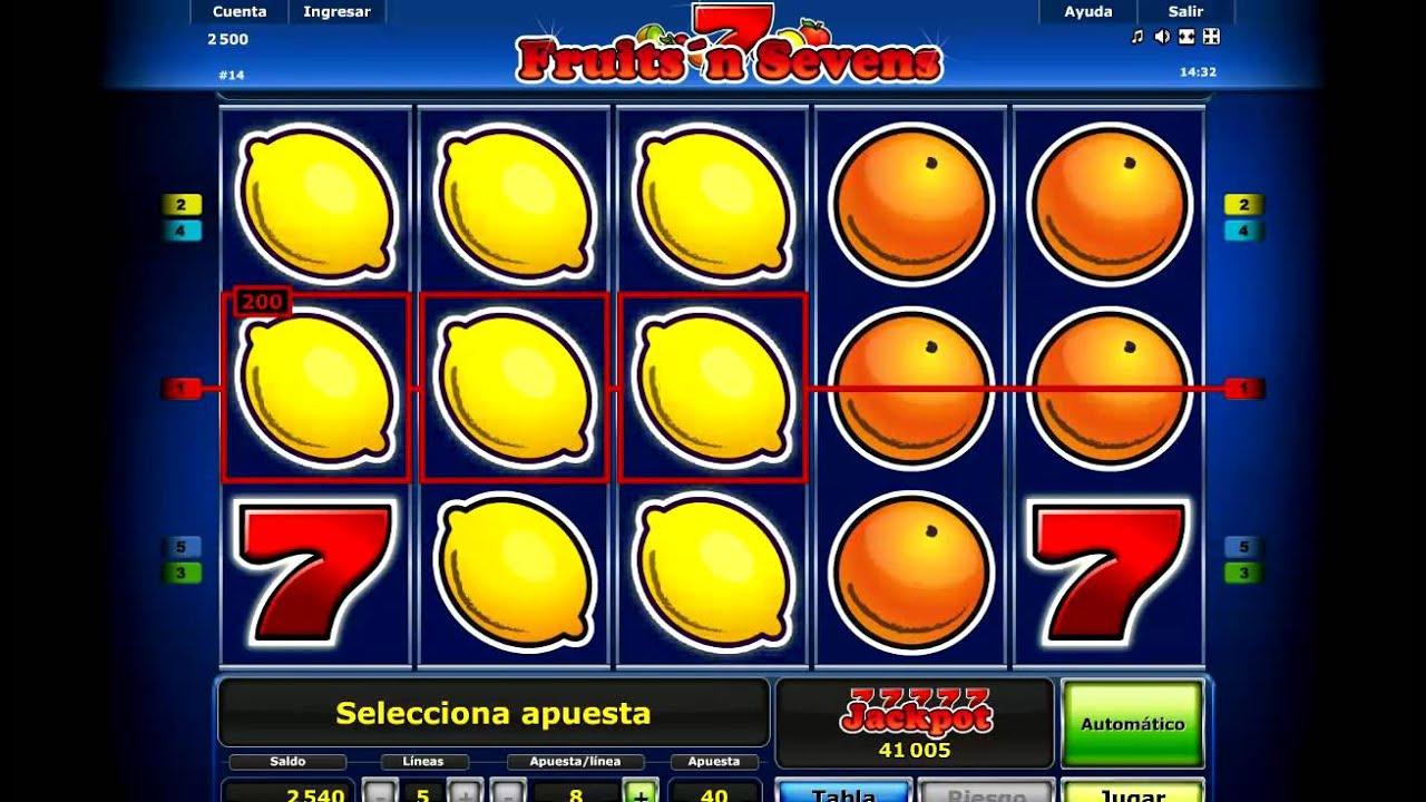 Intercasino com mejores tragamonedas online-208686