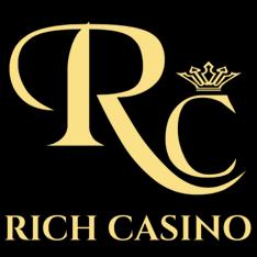 Billar online casino Portugal slotsup free slots spins-213003