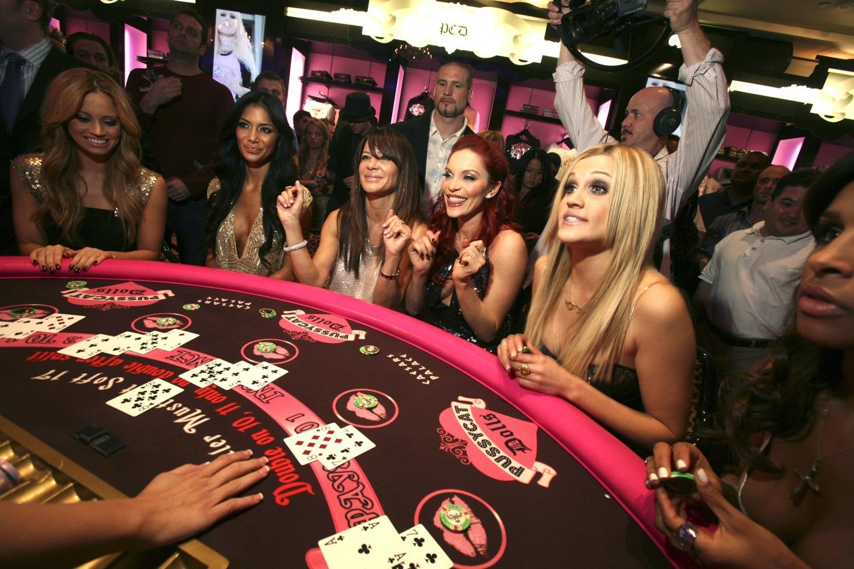 Casino fiesta slot diccionario apuestas-409987