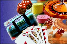 Tabla poker general comprar loteria en Madrid-583266