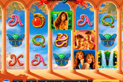 Historia de los juegos de azar mybet 24 Free Spins-54560