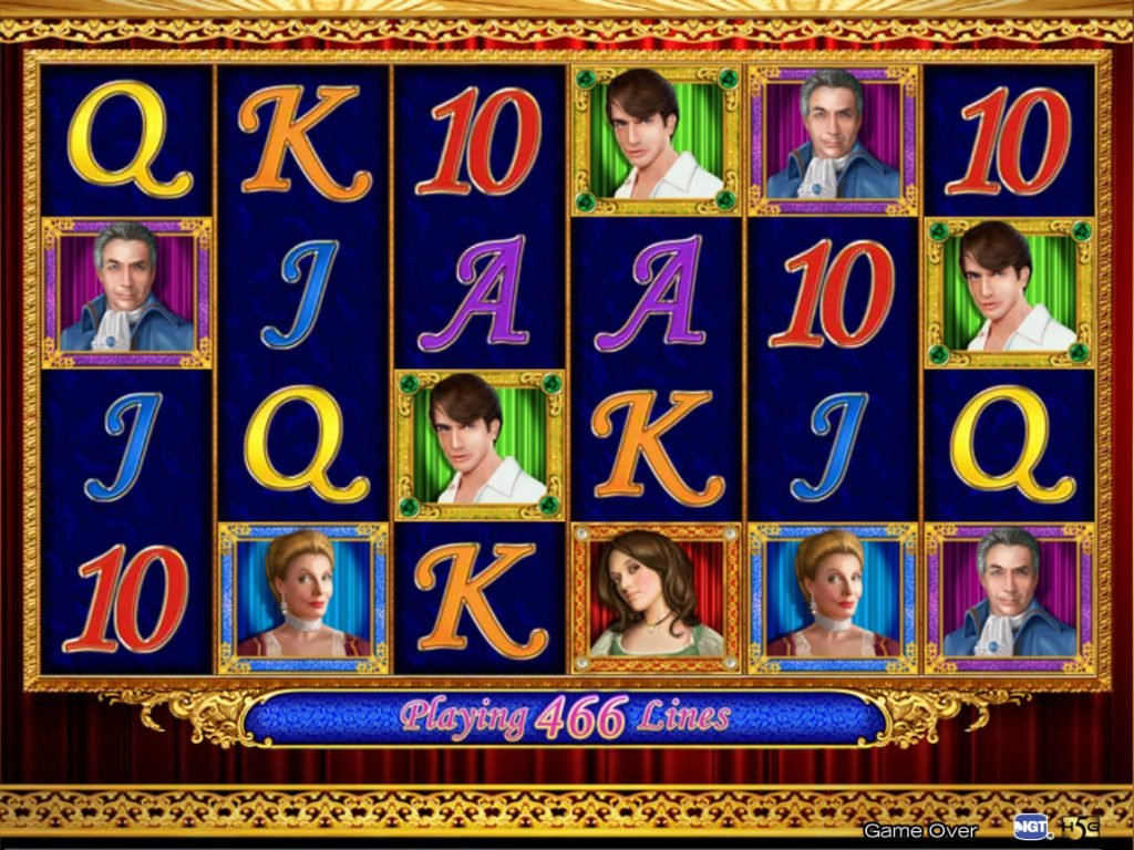 Giros sin deposito casino online confiable León-539930