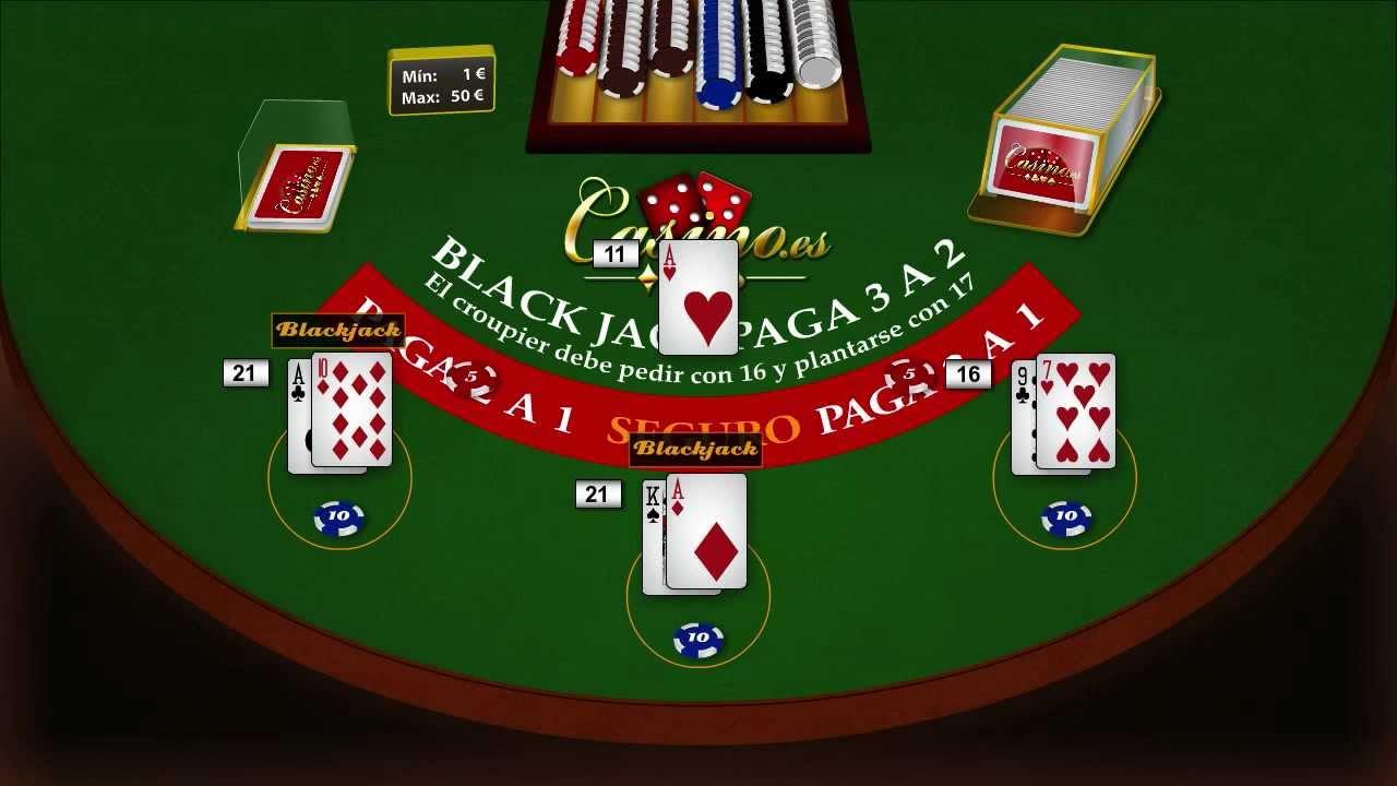 Casino europeo gratis supervegas Miapuesta-558487