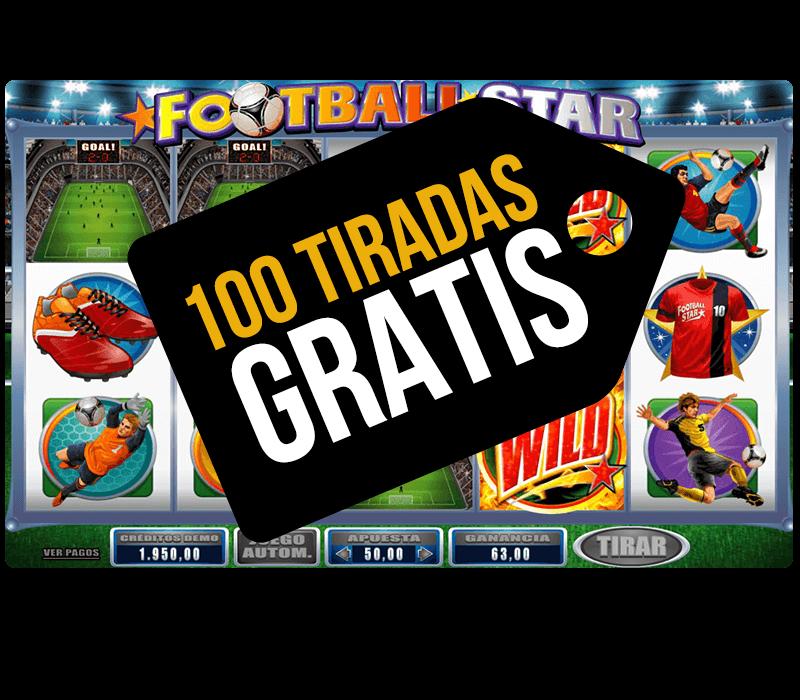 Bet365 casino con tiradas gratis en Curitiba-481153