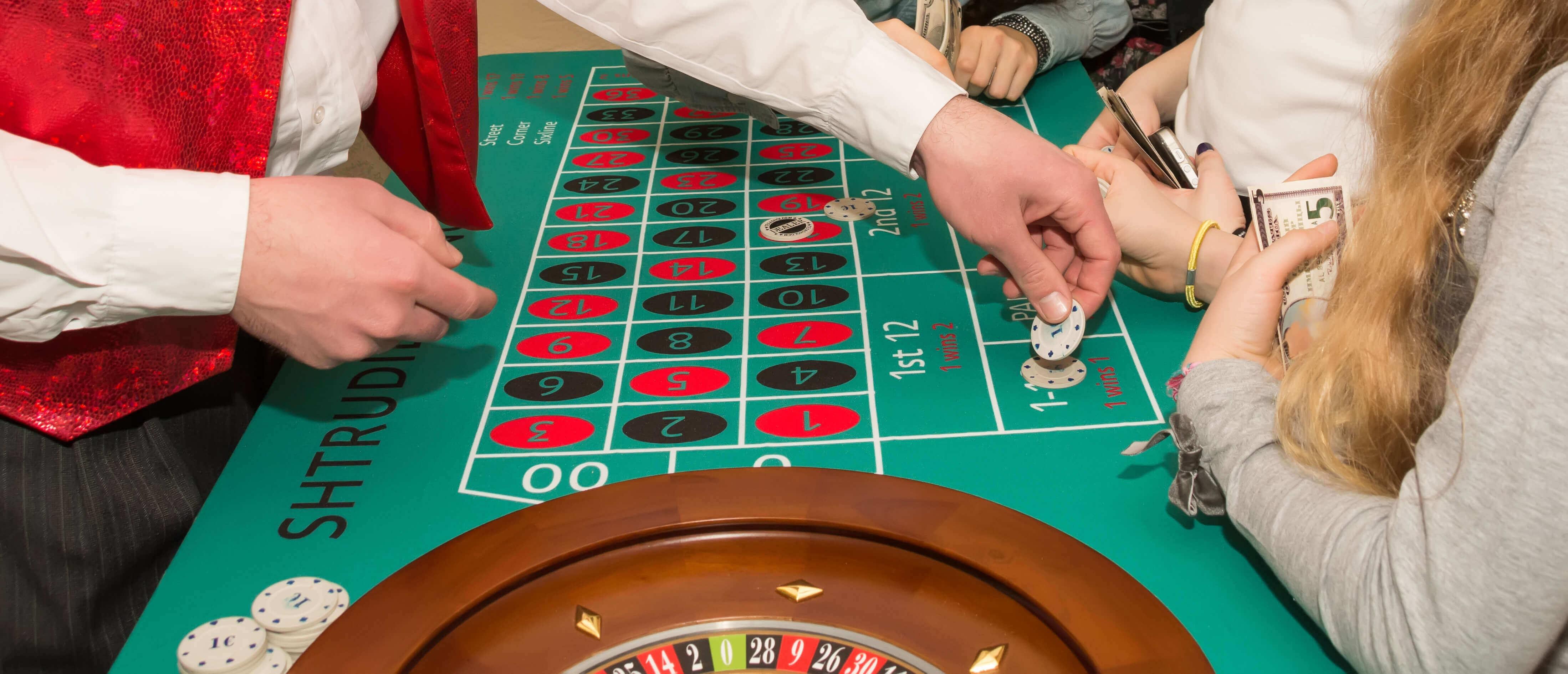 Fácil casino Portugal estrategias ruleta americana-461074