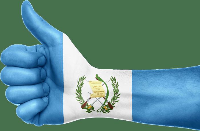 Pagina apuestas deportivas casas de bolívar-263311