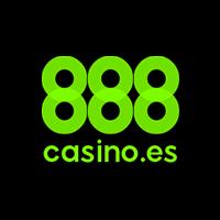 Tiradas gratis WGS Technology casino william hill-445183