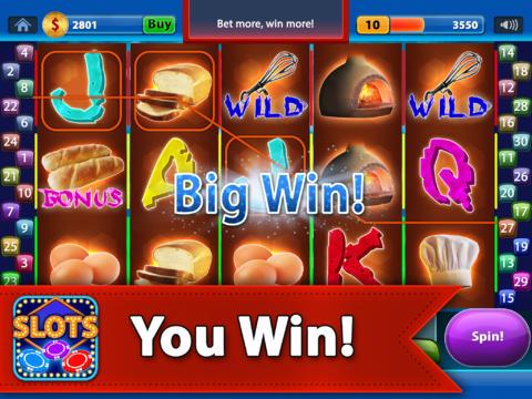 Casino online slotsMillion tragamonedas eagle-231499