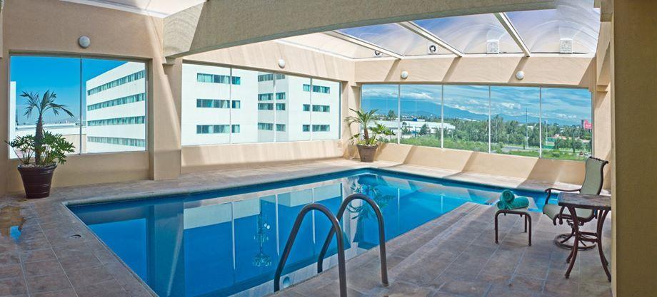 Tangiers casino online Puebla gratis tragamonedas-38446