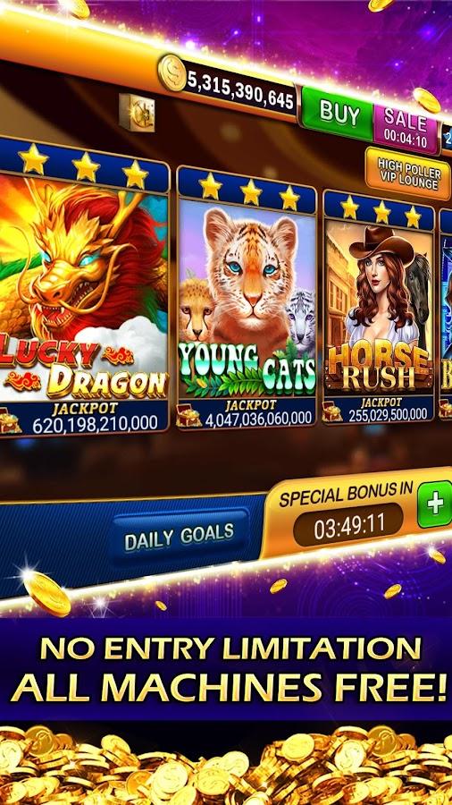 Fácil casino Portugal royal vegas gratis-73352