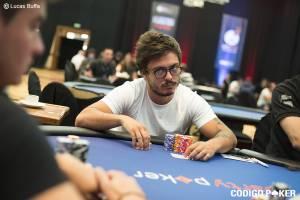 65 Live casino Chile torneos de poker peralada-481558